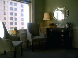 psychologist office design. therapy psychologist office design