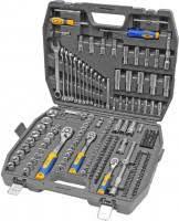 <b>Наборы инструментов Kraft</b> - каталог цен, где купить в интернет ...