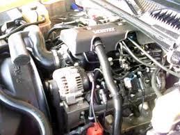 chevy 5 3 hp chevrolet 5 3 vortec engine diagram citizencars chevy 5 3 hp my 99 chevy silverado 5 3 40s flowmasters side dump