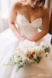 Wedding Organizer Wedding Reception Checklist Printable