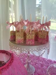 Shades of Pink & Gray Baby Shower Party Ideas   Butterfly, Sugaring and Gray
