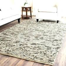 7 square rug 7 square area rugs 7 x 7 square area rugs square area rugs