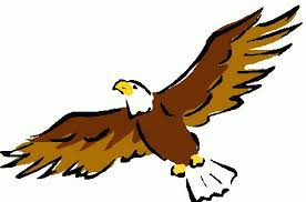 eagles clipart free download. Simple Free Bald Eagle Clipart 2 On ClipArtLibrary On Eagles Clipart Free Download