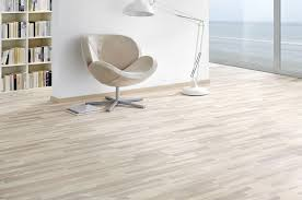 Lovable High Quality Bamboo Flooring Photo Of High Quality Laminate  Flooring High Quality Laminate