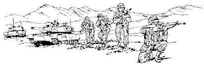 Kleurplaten Oorlog Tank Brekelmansadviesgroep