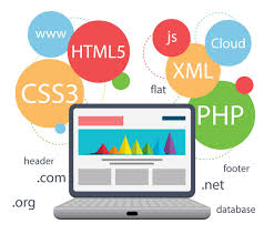 web testing interview questions and answers testing excellence