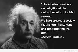 Enlightenment Quotes Interesting Famous Enlightenment Quotes By Albert Einstein Golfian