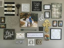 photo collage wall ideas 25 best family pics images on bedroom wall collage home