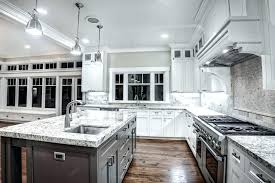 kitchen omega kitchen cabinets image concept white cabinet ideas pearl shaker style langley surrey bc