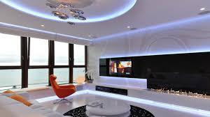 Best Interior Ideas To Decorate Your Luxury Apartment - Luxury apartments interior