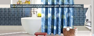 sheer curtain decowindow
