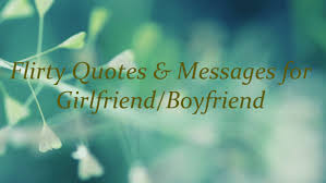 Flirty Quotes Delectable 48 Flirty Quotes Messages SMS Jokes Texts Sweet Flirty Quotes