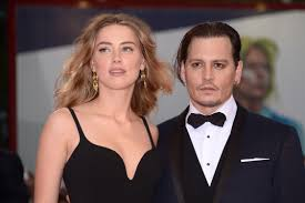 What Amber Heard Really Did With $7 Million Settlement From Johnny Depp