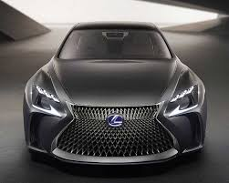 2018 Lexus IS  D