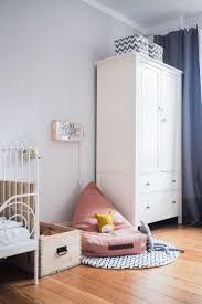 Die besten 25+ Skandinavische kinderzimmer Ideen auf Pinterest ...