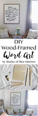 17 best ideas about canvas word art glitter 17 best ideas about canvas word art glitter decorations glitter canvas and canvas crafts
