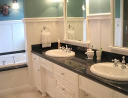 bathroom remodeling simi valley. Unique Valley His U0026 Her Vanity And Sinks Intended Bathroom Remodeling Simi Valley