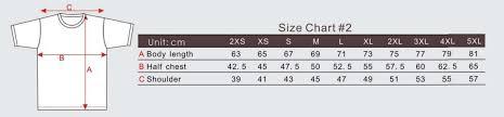 Lacoste Size Chart Sj116 Series Sin Ming Industries Pte Ltd