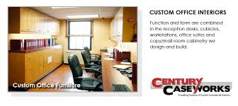 combined office interiors. Delighful Combined BELOW IS A LISTING OF OUR MOST RECENT OFFICE WORK Click On An Image Below  To View Inside Combined Office Interiors D