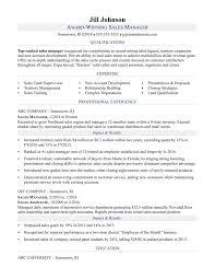 Storekeeper Resume Sample Pdf Comfortable Storekeeper Resume Sample Pdf Gallery Entry Level 7