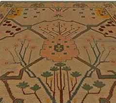 arts craft rug bb5797