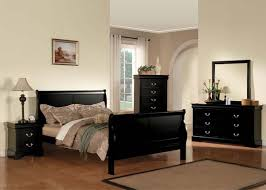 Queen Bedroom Sets With Mattress Bedroom Cheap Queen Sets With Mattress  Interior Home And