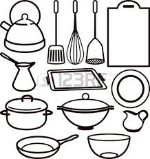 Small Picture Kitchen Utensil Stock Photos Royalty Free Kitchen Utensil Images