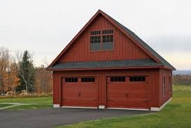 Home Plans With A TwoCar Garage  House Plans And More2 Car Garages