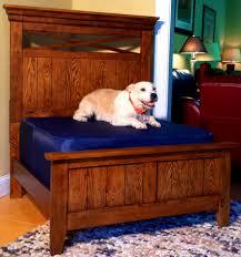 Seattle Bedroom Furniture Custom Dog Bed Canada Noten Animals