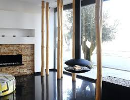 ... Hanging Fireplace Spark Screen Revit For Sale ...