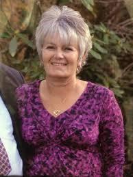 Dianne Heath | Obituaries | themountaineer.com