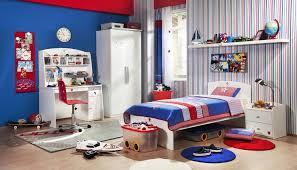 Decoracion Para Habitacion Infantil Niño  Decoración Dormitorios Decoracion Habitacion Infantil Nio
