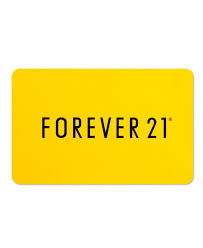 forever 21 phone skins inspirations in 2019 forever 21 logo forever 21 gift card company slogans