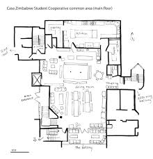 beach house floor plans australia inspirational victorian house floor plans thoughtyouknew of beach house floor plans