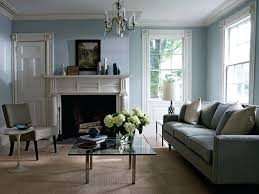 Light Blue Walls Living Room Image And Wallper 2017 and