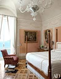 chandelier bedroom bedroom chandelier inspiration bedroom chandelier italian lighting centre