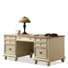 Coventry Executive Desk, Riverside, Coventry Collection