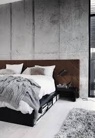 Bedroom: Small Bachelor Bedroom With Glass Window - Bachelor Bedrooms