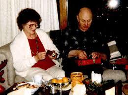 Clyde Fields avis de décès - Snohomish, WA