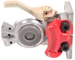 maxxforce 13 engine belt diagram wiring diagram for car engine navistar engine certification