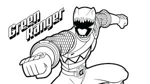 Here is the best photo list of power rangers coloring pages. Pink Power Ranger Coloring Pages At Getdrawings Free Download Coloring Home