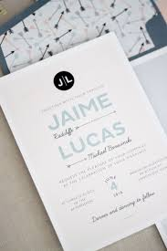 Diy Wedding Invitation Designs Just My Type An Invitation Design Studio Based In New