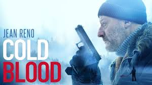 Cold Blood - Official Trailer - YouTube