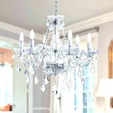 chandeliers crystal ball chandelier chrome crystal chandelier full image for home depot mini chandeliers home