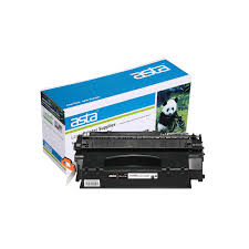 For Canon Crg 108 308 508 708 Black Compatible Laserjet