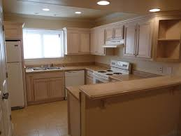 Wedgewood Village Apartments Apartment Magz - Kitchens by wedgewood