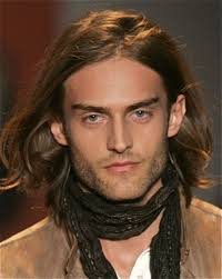 Hair Style For Men With Thin Hair hairstyles for men with long thin hair mens hairstyles for men 8037 by wearticles.com