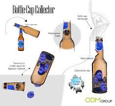How To Design A Bottle Opener New Original Design Beer Bottle Openers