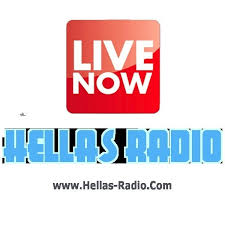 radio lux fm lviv online dating