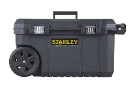 <b>Ящик с колесами Stanley</b> Essential Chest STST1-80150 | Купите ...